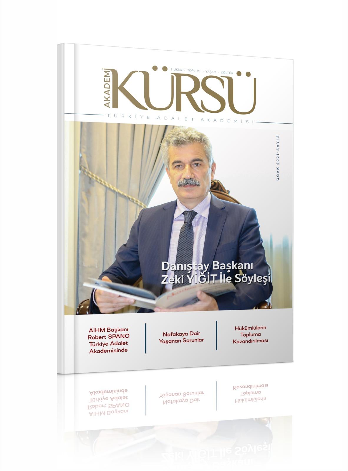 turkiye adalet akademisi